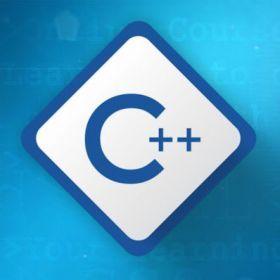 CERTIFICATE IN C++