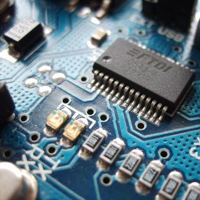CERTIFICATE IN CIRCUIT THEORY AND BASIC ELECTRONICS