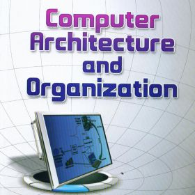 CERTIFICATE IN COMPUTER ORGANIZATION AND SYSTEM ARCHITECTURE