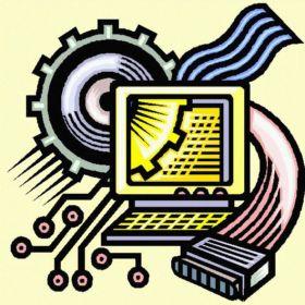 CERTIFICATE IN COMPUTER ORGANIZATION