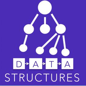 CERTIFICATE IN DATA STRUCTURES