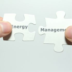CERTIFICATE IN ENERGY AUDIT AND MANAGEMENT