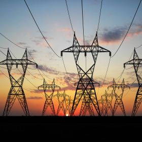 CERTIFICATE IN ENERGY EFFICIENCY IN ELECTRICAL UTILITIES
