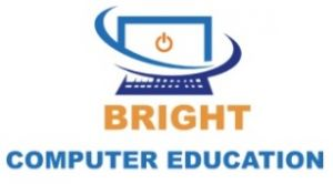 BRIGHT COMPUTER EDUCATION