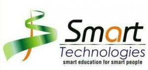 B-SMART TECHNOLOGIES
