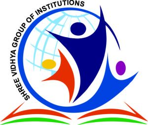 SHREE VIDHYA GROUP OF INSTITUTIONS