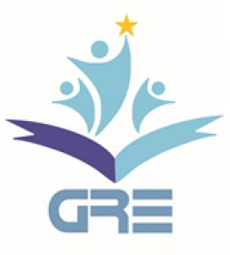 GLOBAL RISE EDUCATION PVT. LTD.