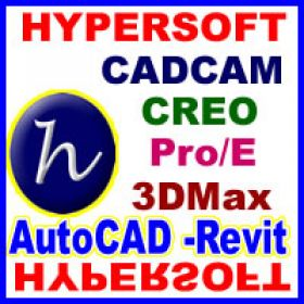 HYPERSOFT