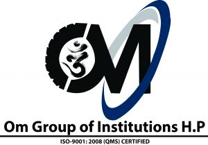 OM EDUTECH INSTITUTE OF IT AND APPLIED TECHNOLOGIES
