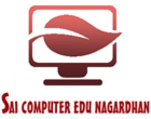 SAI COMPUTER EDUCATION