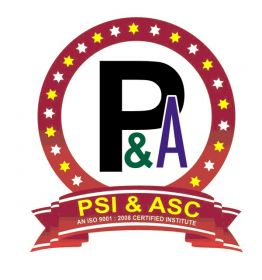 PLINKSOFT INSTITUTE AND AASTHA STUDY CENTER