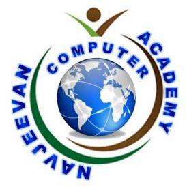 NAVJEEVAN COMPUTER ACADEMY