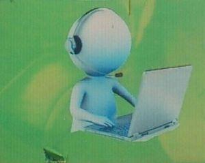 SAMRUDDHI COMPUTER