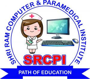 SHRI RAM COMPUTER AND PARAMEDICAL INSTITUTE