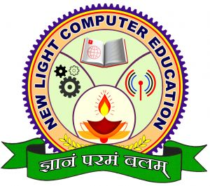 NEW LIGHT COMPUTER EDUCATION