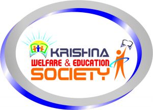 KRISHNA WELFARE AND EDUCATION SOCIETY