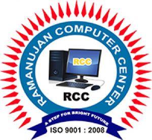 RAMANUJAN COMPUTER CENTER