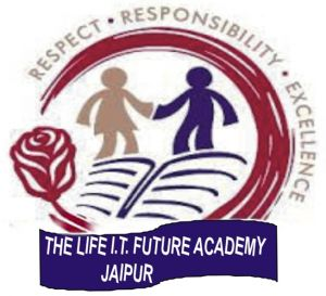 THE LIFE I.T. FUTURE ACADEMY