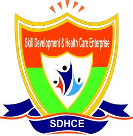 SKILL DEVELOPMENT AND HEALTH CARE