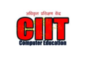 CIIT COMPUTER EDUCATION