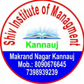 SHIV INSTITUTE OF MANAGEMENT